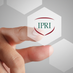 iPRI recrutes Epidemiologists, Biostatisticians and Statisticians