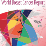 World Breast Cancer Report launched