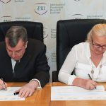 iPRI signs MOU with Patients' Organization