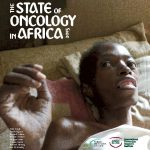 Report: The State of Oncology in Africa