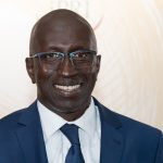Mamadou-Diop-iPRI-Senior-Research-Fellow